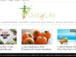 Guest Post on Diet Of Life - DietOfLife.com - DA62