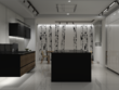 Design your kitchen with human-centric lighting and ergonomics