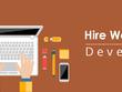 Create A Complete Responsive Wordpress Website