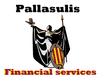 Provide a specific financial service (per hour)