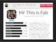 Deliver a basic WordPress 5 blog