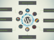 Setup And Install Wordpress Theme Exactly Like Demo