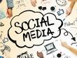 Manage Social Media Platforms