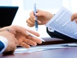 Draft an employment contract