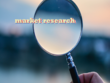 Supply professional market research