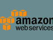 ♛AWS Server Support for 1 Hour