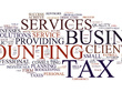 Prepare and submit your company accounts and tax returns