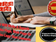 Write 1k Superb Sales Page, Web Page Or Sales Copy That Converts