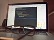 Help to setup Xcode in your mac so that you can develop iOS apps