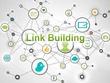 Provide Large Link Building Package