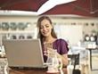 Publish a Guest Post on CEO World - CeoWorld.biz [DA 58, PA 61]