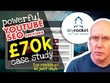 Rank your Youtube video fast - powerful Youtube SEO campaign