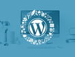 Design Responsive and SEO Friendly WordPress Website