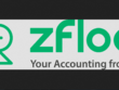 Zfloos Payment Gateway Integration with magento 2