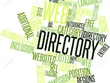 Post your website in more then 1000 web directories