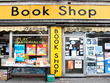 Deliver you 1700 plus UK BOOKSHOP emails