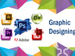 Do graphics designing Professionally