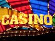 Guest post on Casino, Sports or Poker blogs & websites DA40+