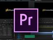 Create / edit short video clips