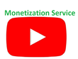 SEO promote your youtube page for watch time & subscriber.