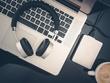 Transcribe the English audio/video files upto 30 mins