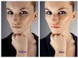 Professionally Retouch (5 Photos) Portrait & Model Photography
