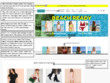 Create your highly profitable shopify dropshipping store