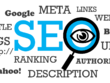 Do SEO On Page And Off Page Optimization For Any Site