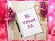 Virtual Assistant/Personal Assistant for 1 hour