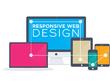 Build and design  responsive WordPress website in 24 hours