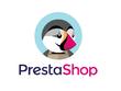 Fix Bug, Develop And Customize Prestashop Website