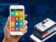 Building Mobile Application with unquie design