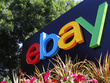 Remove negative feedback from your eBay account