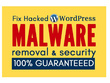 Fix Wordpress Hacked Website And Clean Malware Virus in 1 Day