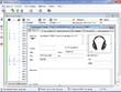 Create any single VB.NET application for Windows OS