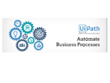 Build Automated Algorithm Trading Optimizer using RPA