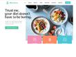 Design Responsive Website In 10 Hours
