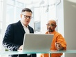 Assess your IT environment and create a strategy for improvement