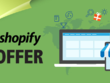 Build  a PREMIUM Responsive Shopify site FREE Hosting & Support