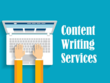 Write High quality 1000 words SEO article & Blog