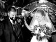 Be your Wedding Photographer