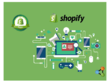 I Will Fix Shopify Bug Issue Or Theme Customization Shopify Stor