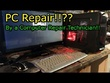 Run A Complete Virus Cleaning On Your PC