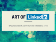 Improve LinkedIn Profile for Leaders and Senior Managers