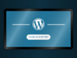 Fix Wordpress Plugin Or Theme Issues Or Do Custom Work