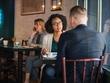 Publish a Guest Post on Businesscasestudies.co.uk [DA52, PA47]