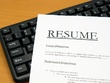 Polish your resume to get that dream job!