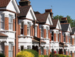 Provide 1 hour of property management