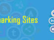 Manage 10 social media bookmarking for 5 days