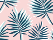 Design a Vector repeat pattern/All over print (up to 3 colours)